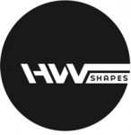 HW-Shapes Surf-, Kite- & Longboardshop
